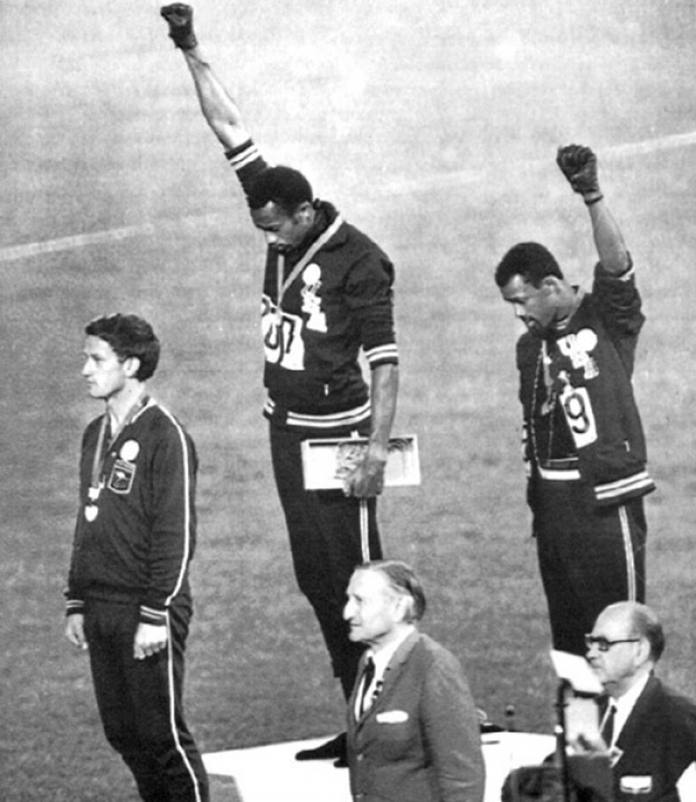 iconic images in history - photo #33